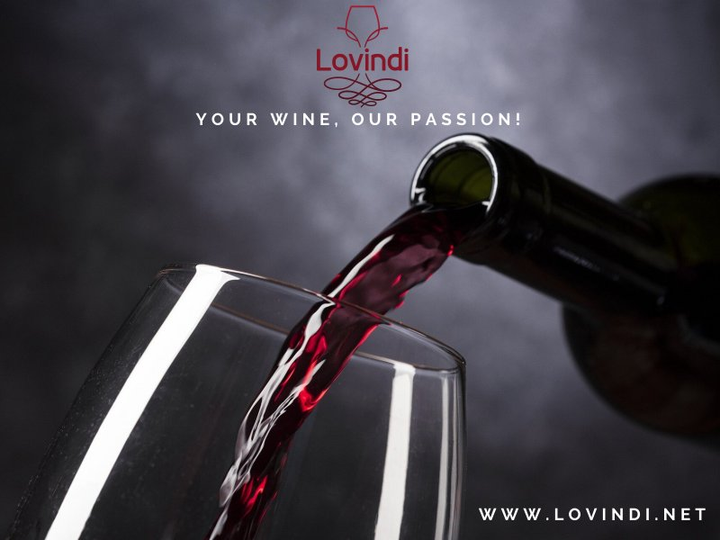 lovindi-your-wine-our-passion-website-1